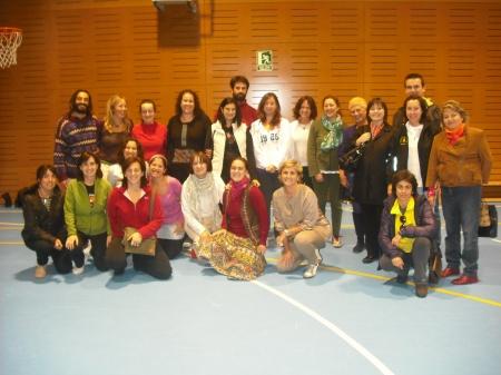 Santander 25 noviembre